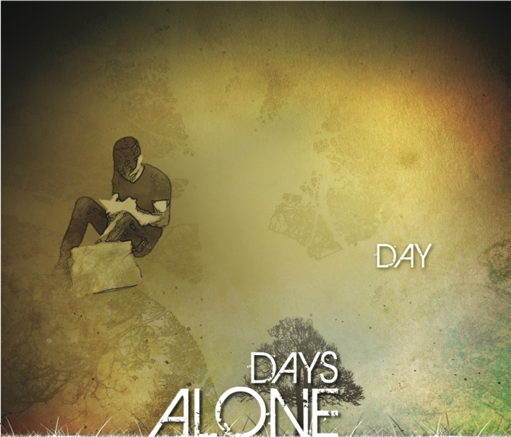 Days_Alone_cd1_day